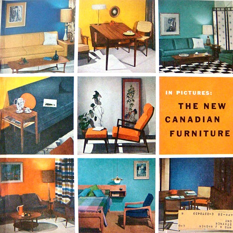 Mid Century Modern Chair Designers 15 best canadian furniture designers i love images on pinterest