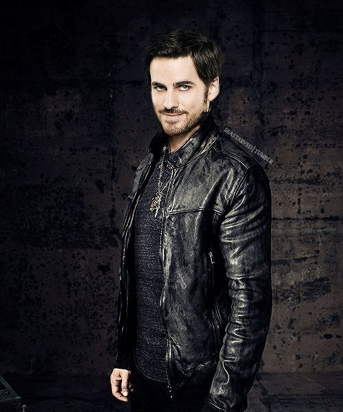 Captain Hook Once Upon A Time: 1000+ Ideas About Colin O'donoghue On Pinterest
