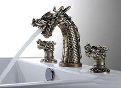 Veja algumas idéias de presentes para os amantes de dragões