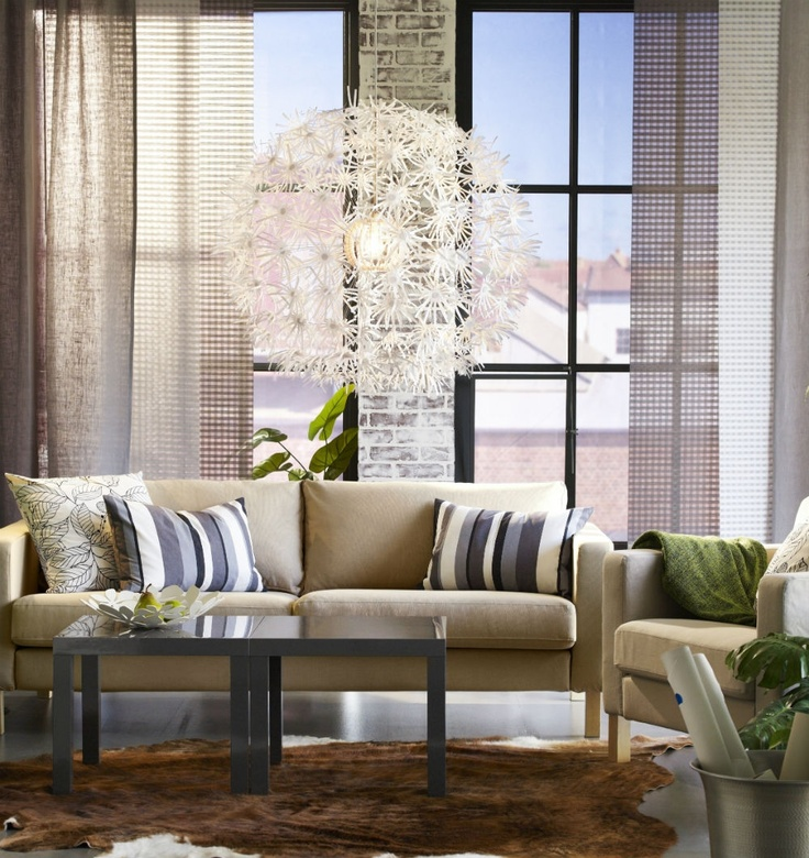 Transform Your Living Room Into Times Square With The