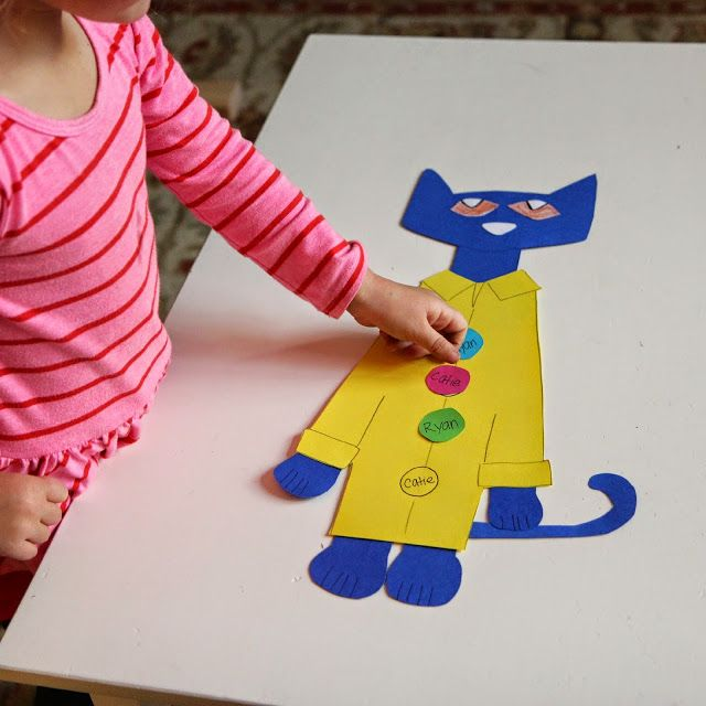 arrowmont school of arts and crafts crafts and activities to do along with pete the cat 7379