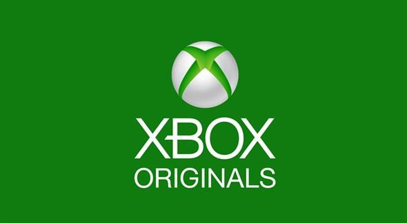 Xbox Originals Microsoft Owned TV Shows On Your Console