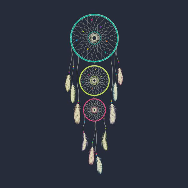 Available for sale on clothing phots cases artwork etc...https://www.teepublic.com/show/244706-dreamcatcher-colourful?newly_uploaded=true   #dreamcatcher #dreamer #dreams #dream catcher #nativeamerican #hippie #colourfuldreamcatcher #colourful #unique #ambiance #peace