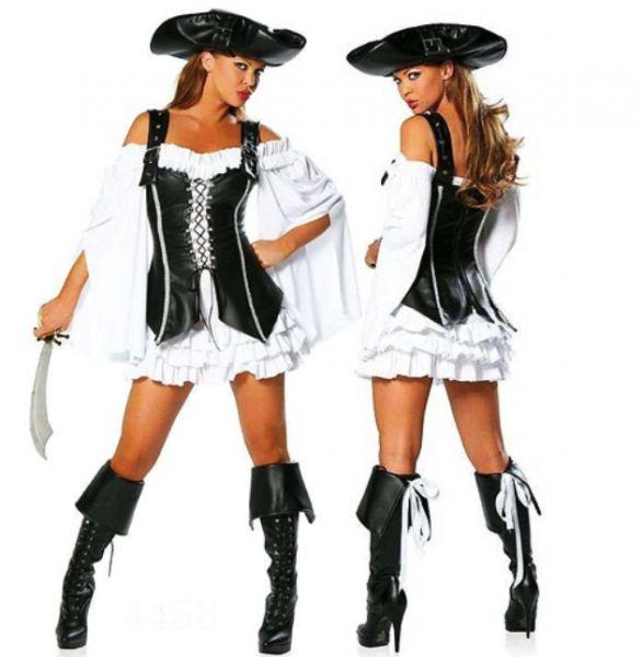 die besten 17 ideen zu piratenkost m damen auf pinterest piratin kost m piratin und zirkus. Black Bedroom Furniture Sets. Home Design Ideas