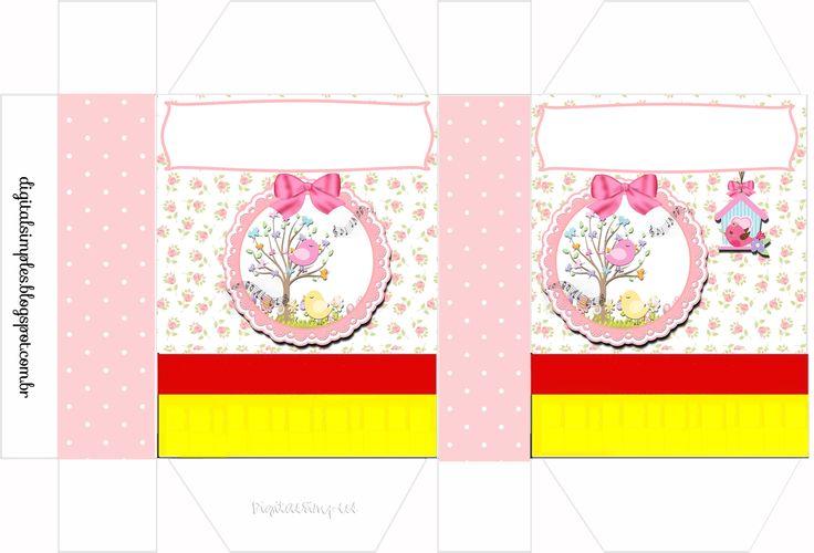 birds-free-printable-kit-in-pink-008.png (1600×1087)