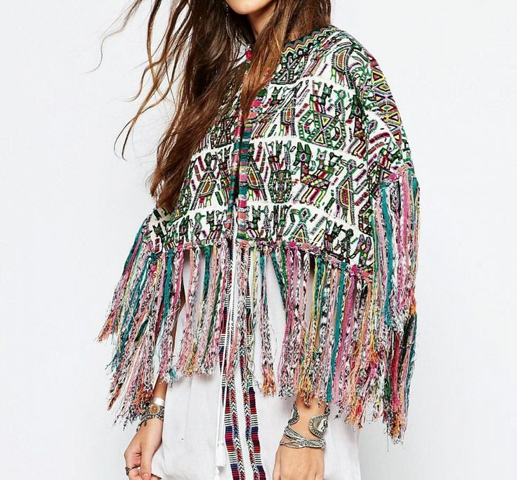 #winter #poncho #💋 #❤ #stylist #like #top #love #wow #in #hello #shop #news #instagood #fashion #model #look  #woman #loveit #ootd  #pic #style #instacool #girls #cute #cool #fashion #follow #amazing #lol