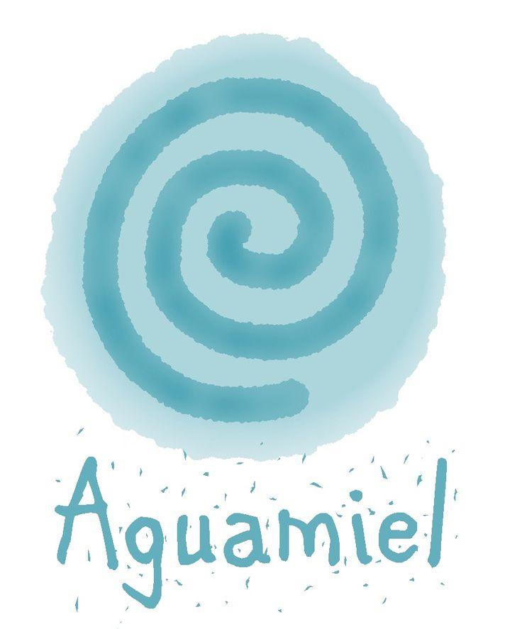 @AguamielOrganic https://www.facebook.com/AguamielOrganicos