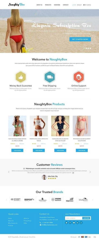 Freelance Logo Design Web Design Graphic Design Designcrowd In 2020 Web Design Logo Design Design