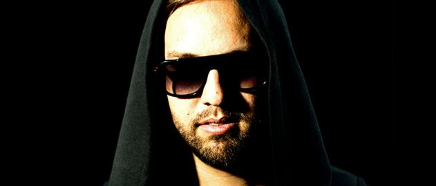 Super star Maceo Plex talks to us about the pressure of the industry and much more.