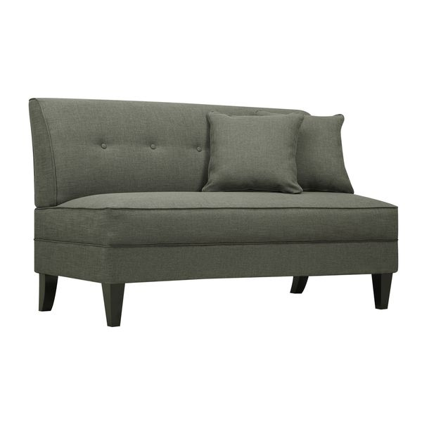 59 Best Loveseats Images On Pinterest   Loveseats, Settees And For The Home