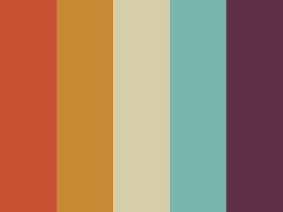 91 best images about color leads on pinterest pantone for Yellow color schemes