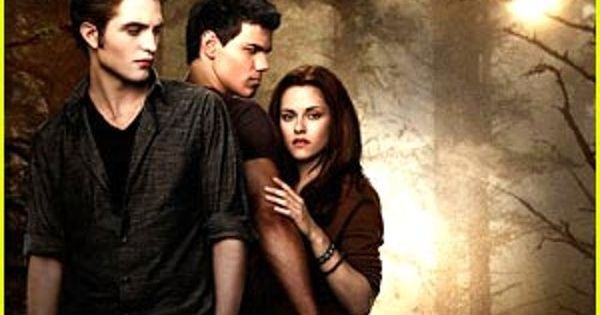 New Moon Soundtrack Mash-Up  #Rock #Music  Join us and SUBMIT your Music  http://ift.tt/2hWSWCR #music