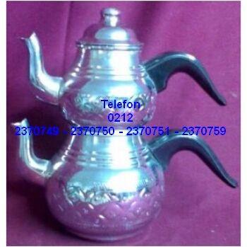 Bakır Çaydanlık Takımı Satış Telefonu 0212 2370750 Paslanmaz Bakır çaydanlık takımı En güzel ve en kaliteli altlı-üstlü bakır çaydanlık takımlarının en ucuz fiyatlarıyla satış telefonu 0212 2370749