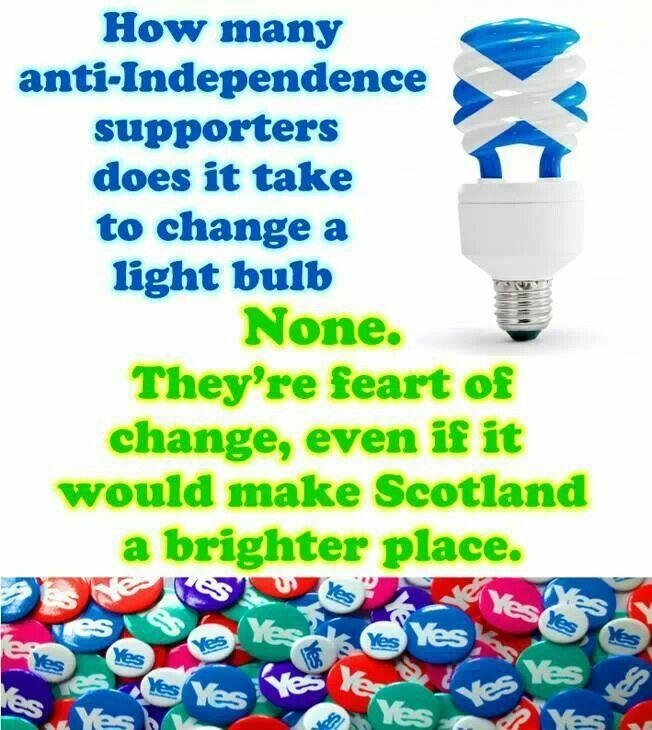 best scottish independence ideas stirling lol scottish independence vote yes