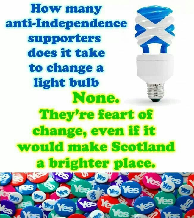 Image result for scottish independence images