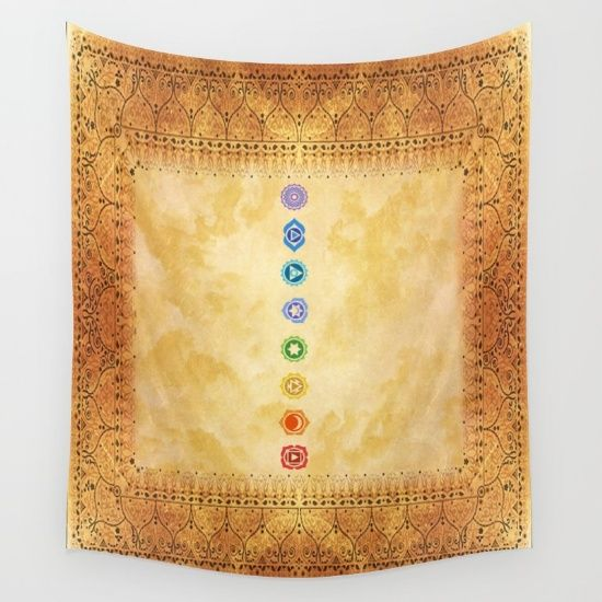 15% Off + Free Shipping on Tapestries Today in my @society6 shop www.society6.com/azima find what makes you, you Shop home decor accessories apparel #mandala #reiki #yoga #meditation #society6design #society6 #society6walldecor #society6deals #walldecoration #wallclock #wallclocks #onlinedeals #onlineshopping #homedecordeals #homedecor #homedecoration #intetiordecoration #interiors123 #interiors #interiordeco #walltapestries #walltapestry  www.society6.com/azima…