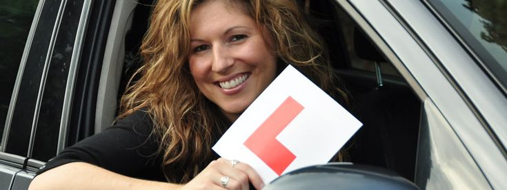 Automatic Driving Lessons Glasgow