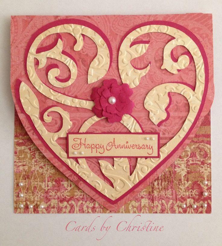 Best images about cricut damask decor on pinterest