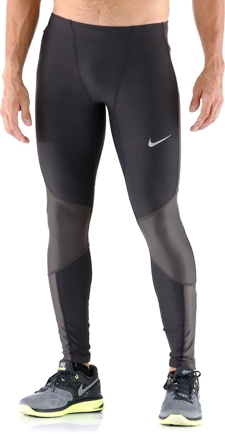 39 Best Triathlete Apparel For Men Images On Pinterest Cycling Celana Bib Specialized 2016 Jual Lari Running Nike Trail Kiger Tight Tights Legging Keren Size L