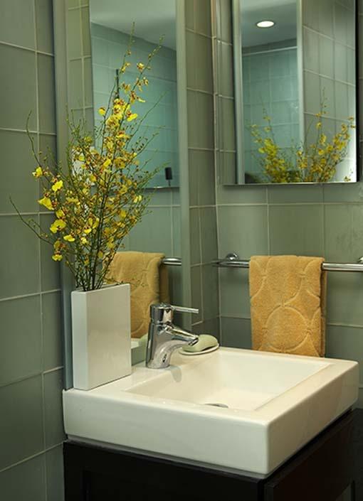 1000 Images About Lemon Bathroom Idea On Pinterest