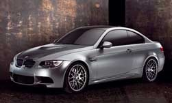 BMW M3 Series, car reviews in India @ AutoInfoz.Com