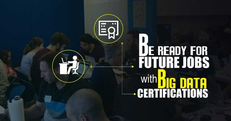 Become a Certified Big Data Hadoop Professional. Get Trained by Experts on Hadoop, Spark, Scala, MongoDB/Cassandra, Kafka, Impala, Storm & more  Call us to know more +91 9650009769 or visit us   Join the Academy- www.LearnFlyPro.com  #TrainingCertifications #ITTraining #GetTrained #GetCertified #JoinTheAcademy #LearnFlyPro  #BigData #AI #Datascience