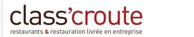 Avec plus de 90 magasins en France, Class'croûte est un des leaders de la livraison de plateaux repas à domicile.