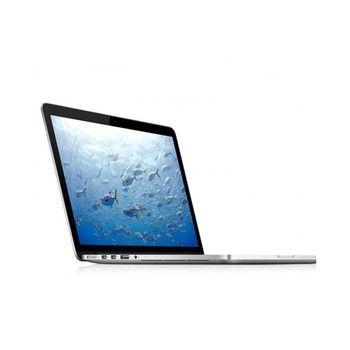 Laptop Apple Macbook Pro ME293