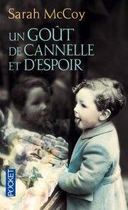 couv_un-go%c3%bbt-de-cannelle-et-despoir_9782266250061