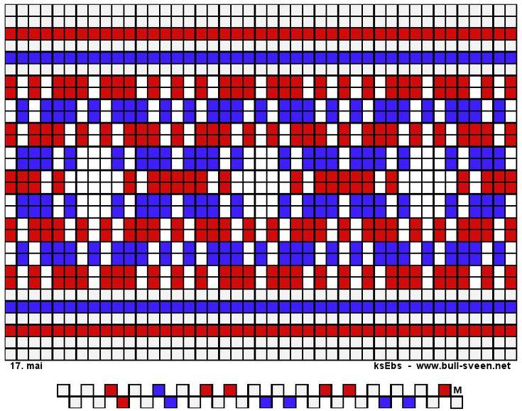Enkle mønster til grindvev: Fem plukkopp-mønster på samme renning, til grindvev: Plukkopp-mønster til grindvev Mønster til lokale belter: Undersider og poster: Latvisk blomsterband ...