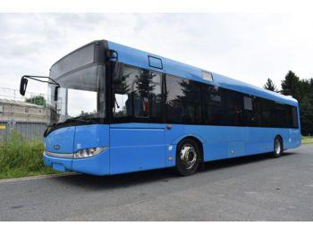 2006 Solaris Urbino 12/530