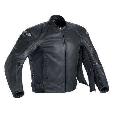 Special Offers - Joe Rocket Sonic 2.0 Mens Leather Motorcycle Riding Jacket (Black X-Large) - In stock & Free Shipping. You can save more money! Check It (November 29 2016 at 05:15PM) >> http://motorcyclejacketusa.net/joe-rocket-sonic-2-0-mens-leather-motorcycle-riding-jacket-black-x-large/