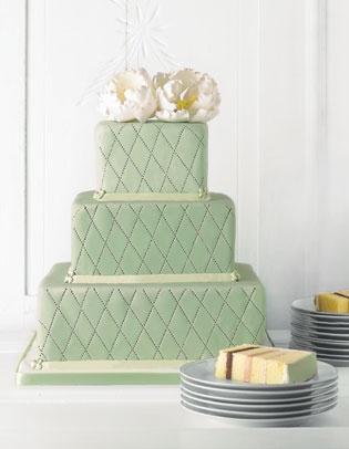 Quilt Design Wedding Cake : QUILTED WEDDING CAKE PATTERN FREE Quilt Pattern