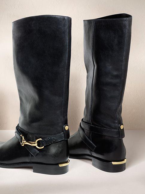 1979 best images about Botas on Pinterest | Gucci boots, Emilio ...
