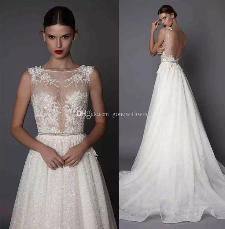 Second Hand Wedding Dresses