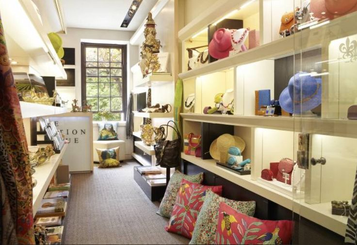 Cellars - Hohenort  Boutique stocking Ardmore. Cape Town