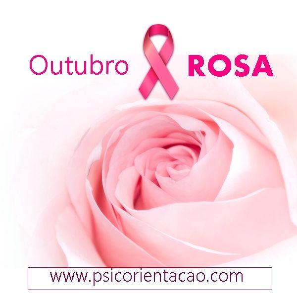 outubro rosa campanha contra o cancer de mama, fotos da campanha contra o cancer de mama, campanhas câncer mama, campanha cancer de mama, campanha contra o cancer de mama