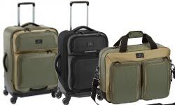 Eagle Creek Flyte Luggage