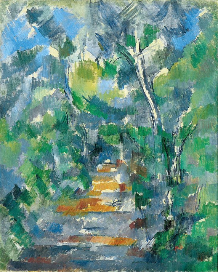 25 best ideas about forest drawing on pinterest simple for Forest scene drawing