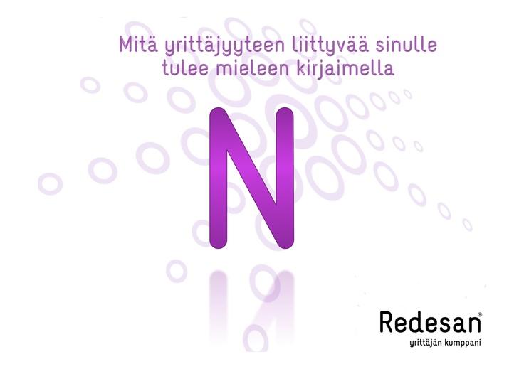 Numerot