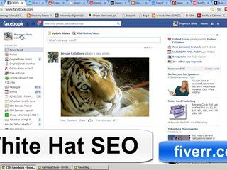 I will manually submit your link on PR10 to PR7 Social Bookmarks for $5 #Jacksonville #SEO #Florida