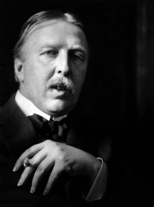 Ford Madox FordBrilliant Writers, Ford Maddox, Ford Madox Ford, Writers Writing, Ford Hueffer, Maddox Ford, Ford Ford, Vintage Ford, Book