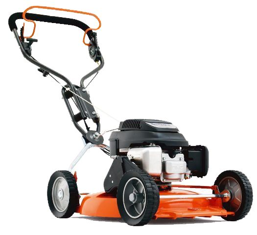 With many homeowners choosing to undertake their own maintenance and repairs (both as a way to save money and to lessen downtime), it is becoming increasingly common to search for online lawn mower parts.