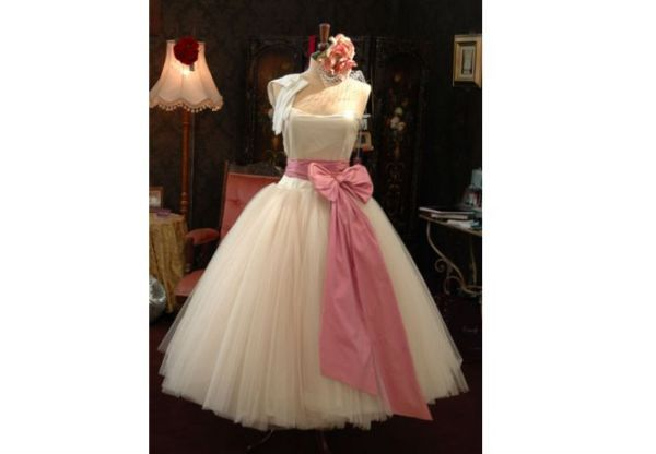 17 Best Images About Grease Themed Wedding Ideas On