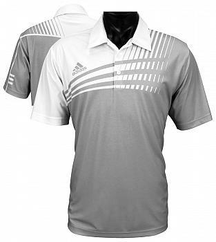 Adidas Season Opener Golf Shirts  good look.