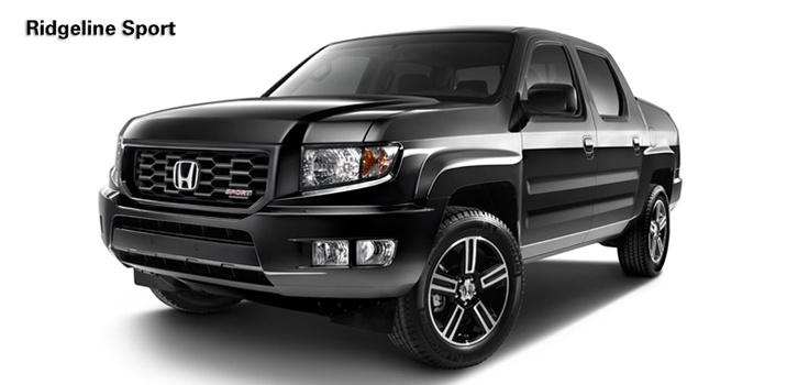 105 best images about honda ridgeline 39 s on pinterest. Black Bedroom Furniture Sets. Home Design Ideas
