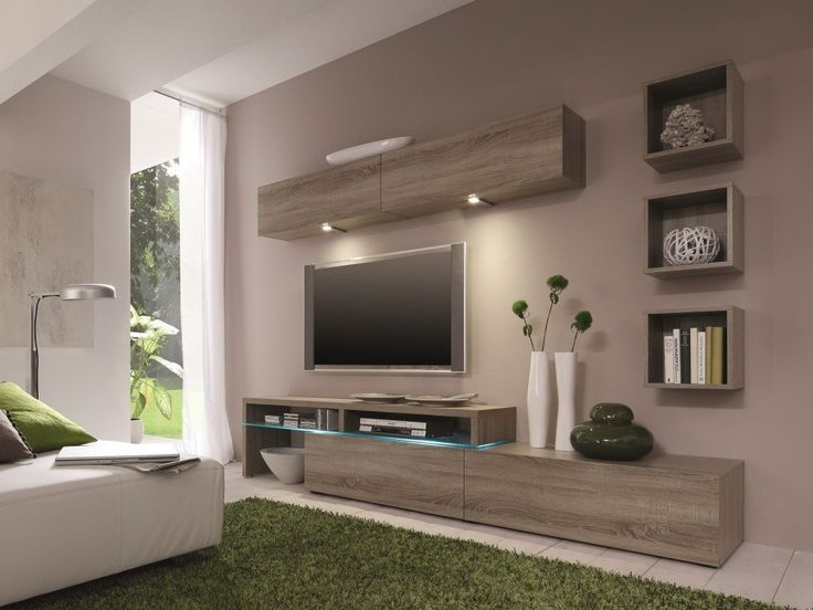 With Top Quality German Design And Modular Capability The Amsterdam Wall Unit Combination By Creative Furniture Will Surely Enhance Your Living Room