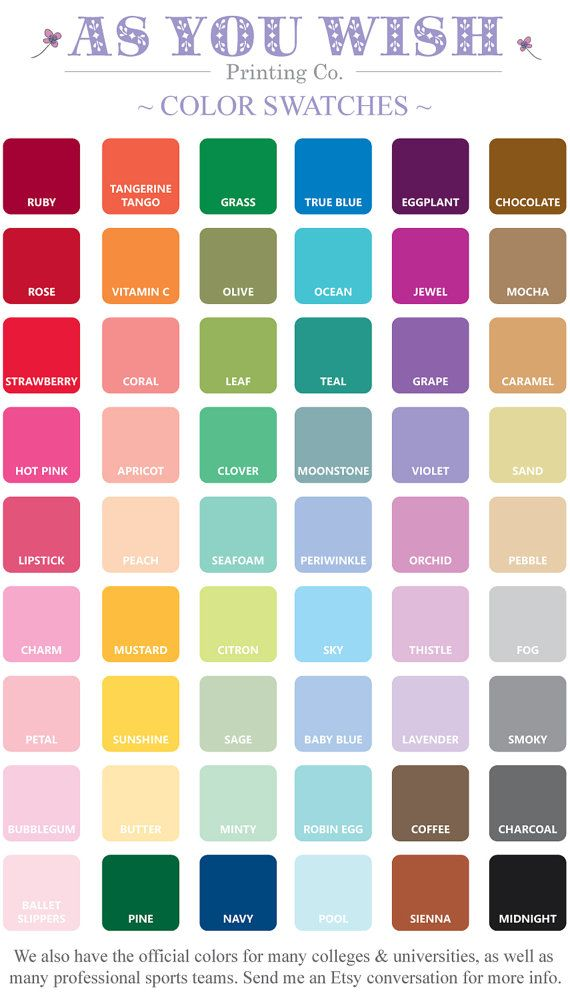 30 besten Farben - Colours Bilder auf Pinterest Farbpaletten - schlafzimmer farben feng shui