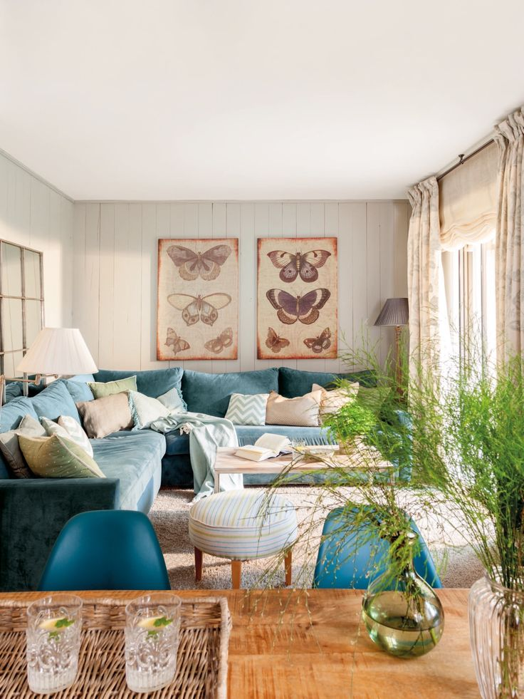 Las 25 mejores ideas sobre decoracion de salas modernas for Studio 84 diseno de interiores