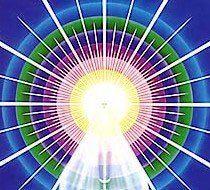 51 ascentiesymptomen van Spiritueel ontwaken -  www.nieuwetijdskind.com